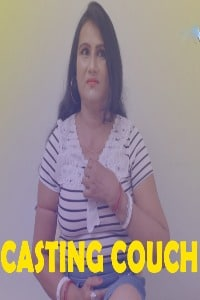 Casting Couch 2021 MasalaPrime Hindi Short Film 720p | 480p WEB-DL x264
