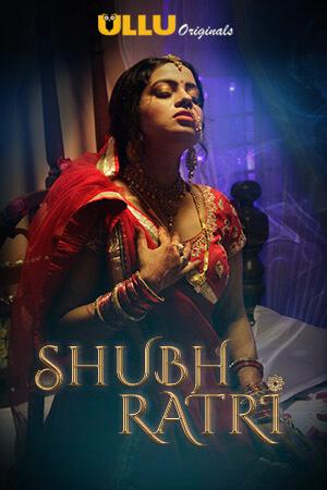 Shubhratri 2020 Ullu 720p HDRip 200MB x264