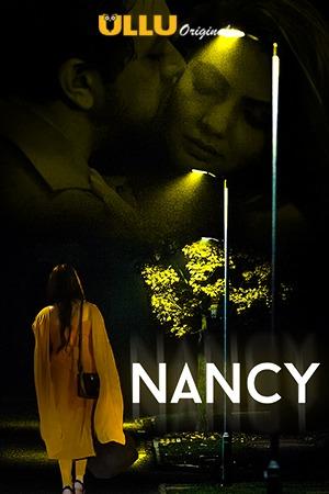 Nancy 2021 Hindi Series 720p | 480p WEB-HD x264