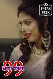 99 Not Out 2021 Hindi Purplex Short Film WEB-HD x264