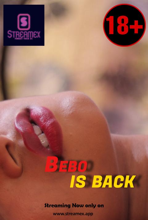 Bebo Is Back 2021 StreamEx Uncut Short Film 720p HDRip x264