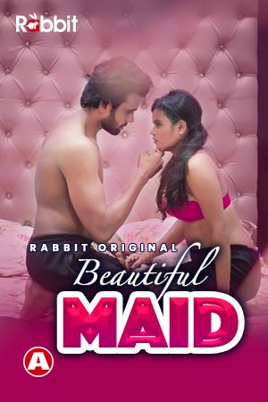 Beautiful Maid 2021 S01E01 Rabbit Hindi Series WebRip x264