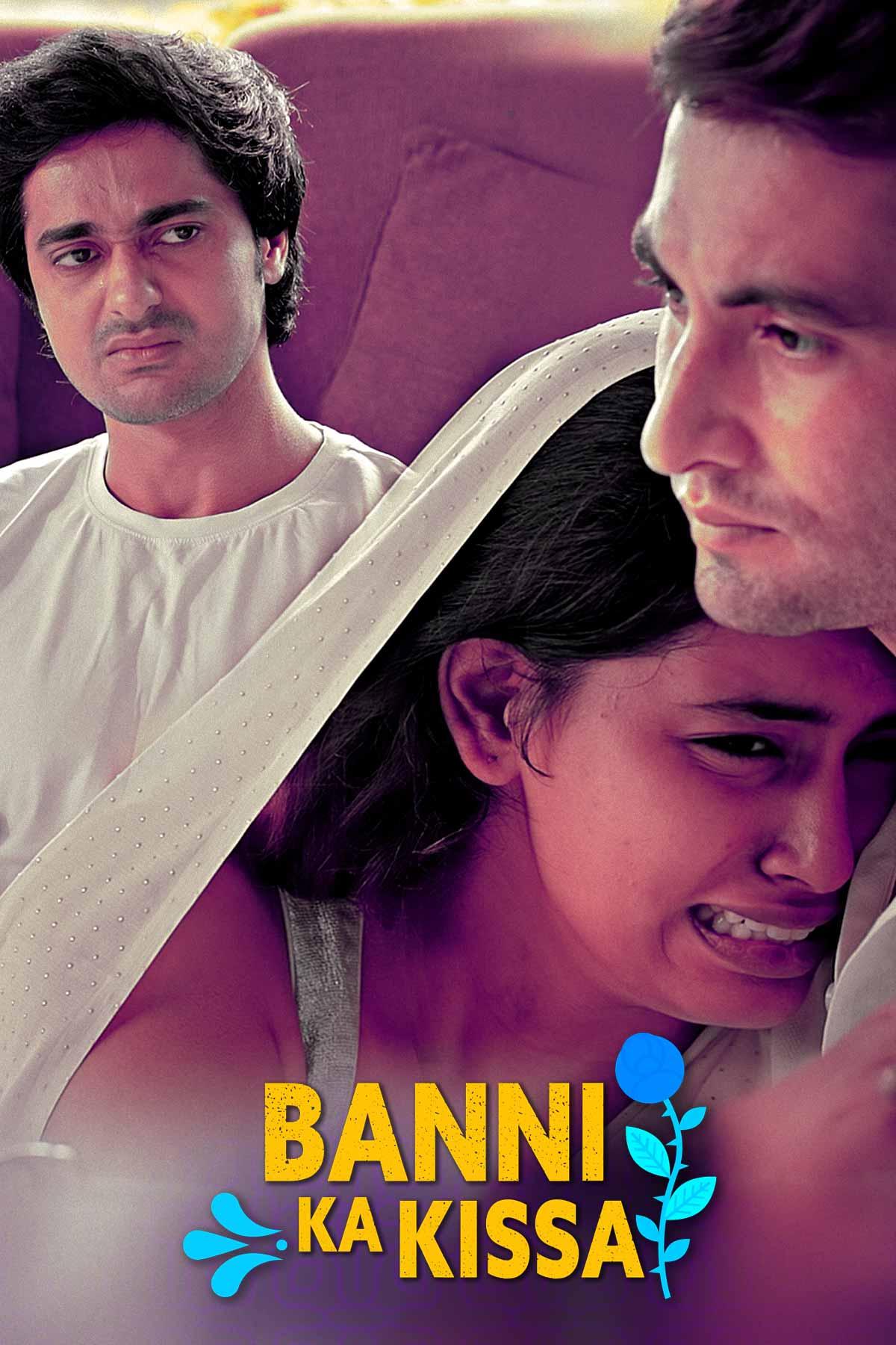 Benni Ka Kissa 2021 Hindi Kuku Series 720p | 480p WEB-DL x264