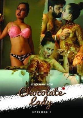 Chocolate Lady 2021 Uncutadda Short Film 720p | 480p WEB-hd x264