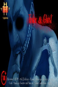 Tailor And Ghost (2021) 11upmovies Short Film 720p   480p WEB-HD x264