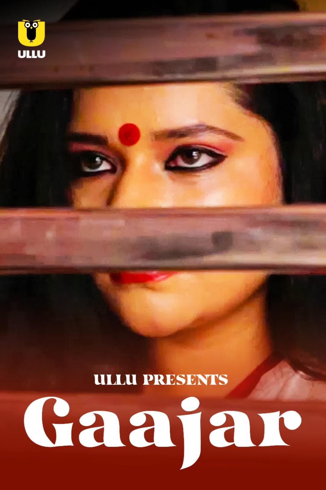 Gaajar 2021 Ulu Hindi Short Films WEB-HD x264