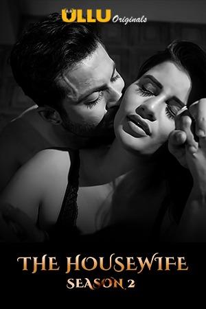 Prabha Ki Diary S2 The Housewife 2021 Ullu App Hindi WEB-HD x264