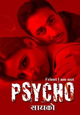 Psycho 2021 Kindibox Exclusive S01 (E01-03) 720p HDRip 270MB x264