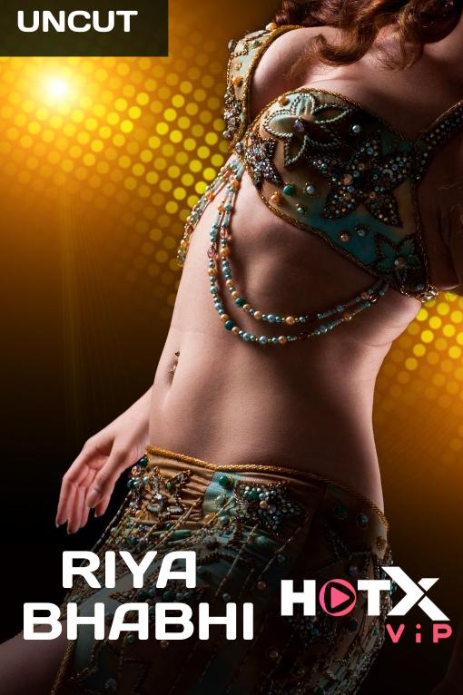 Riya Bhabi 2021 Hindi Hotx Short Films 720p | 480p WEB-HD x264