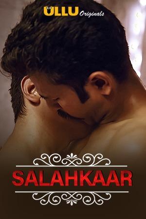 Charmsukh ( Salahkaar ) 2021 Hindi Ullu App WEB-DL x264