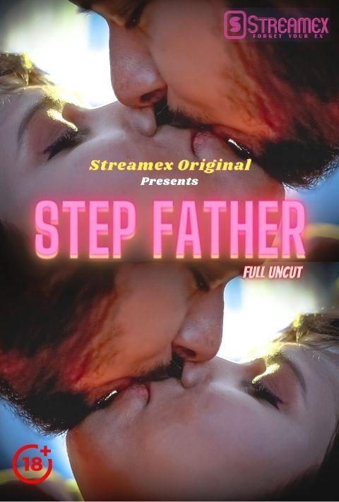 Step Father 2 2021 StreamEx Short Film WEB-DL x264