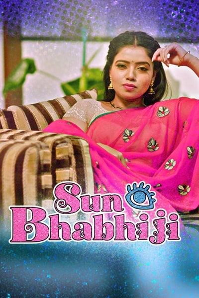 Suno Bhabhiji 2020 S01 Hindi Kooku Complete Web Series 720p HDRip 380MB x264