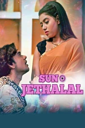 Suno Jethalal 2020 S01 Hindi Kooku Complete Web Series 720p HDRip 500MB x264