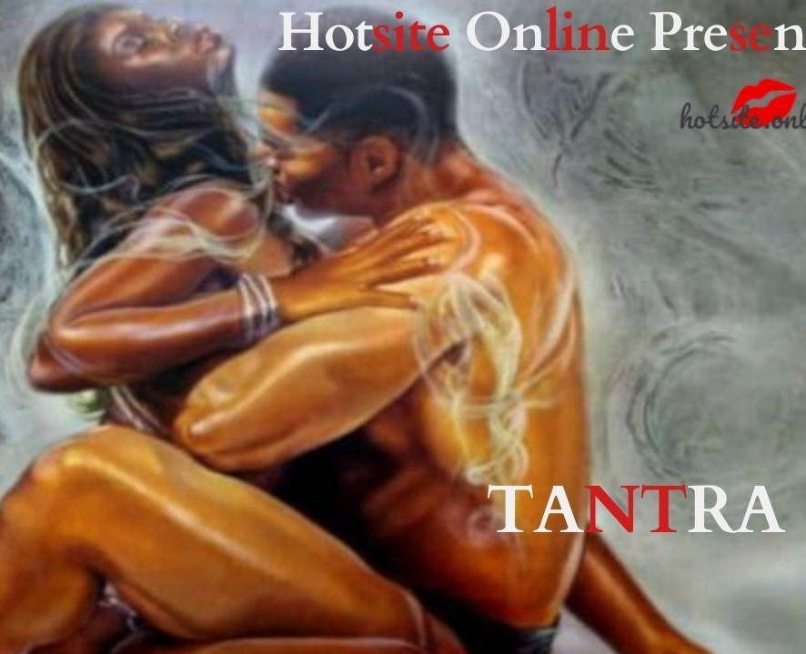 Tantra 2021 EP02 Hotsite Hindi SeriesWEB-HD x264