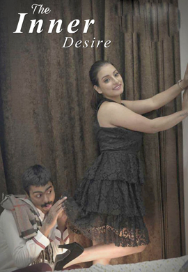 The Inner Desire 2021 Woow Short Film 720p WEB-DL x264