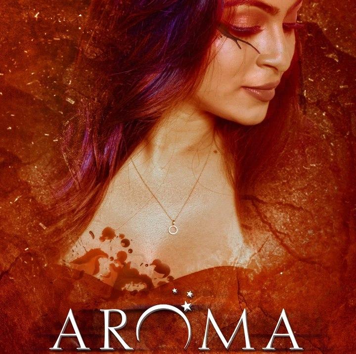 Aroma 2021 S01 Tamil Jolu Series 720p   480p WebHD x264