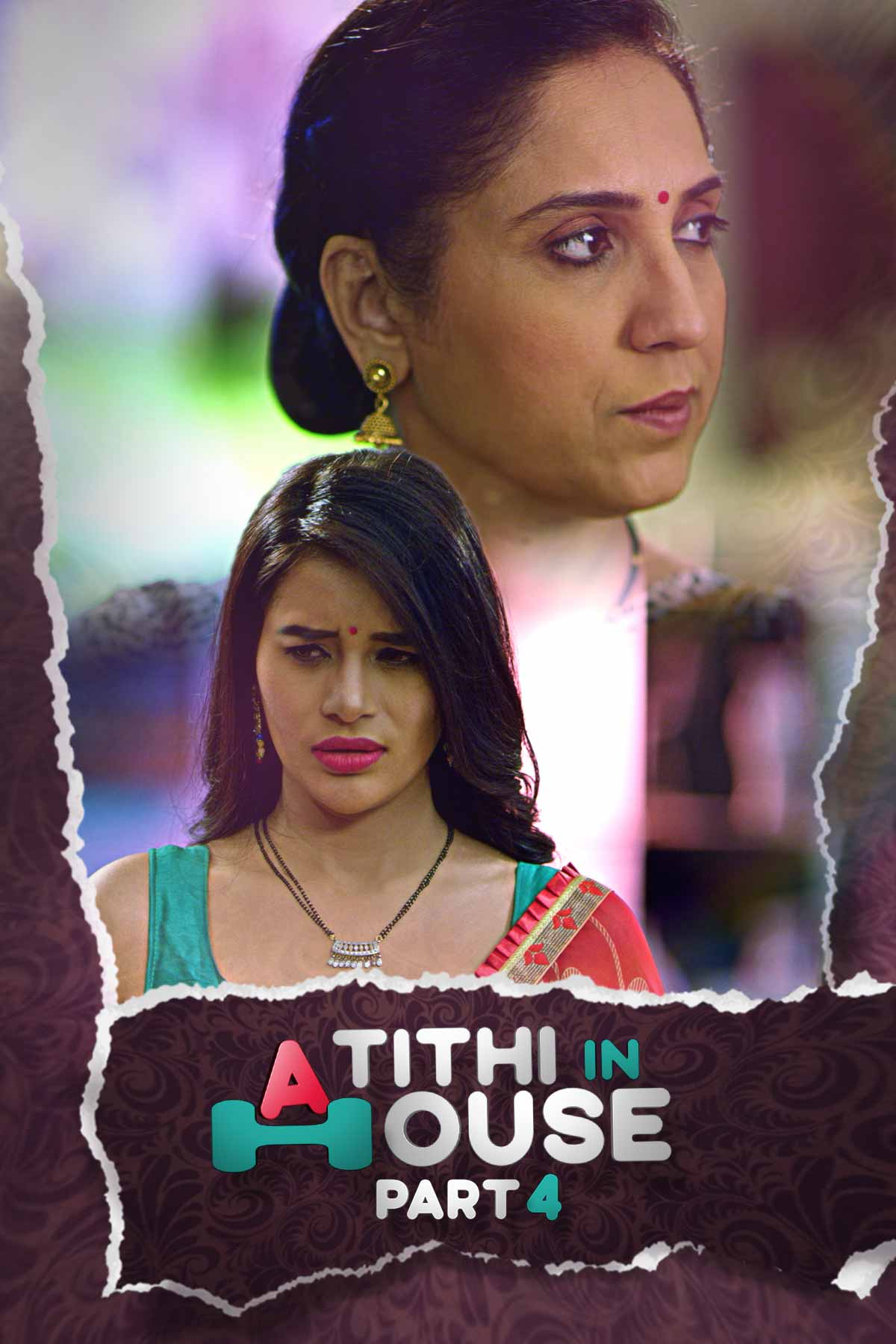 Atithi In House Part 4 2021 Kooku Original Hindi Series 720p WEB-DL 160MB x264