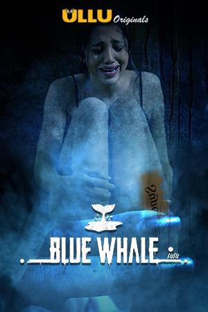 Blue Whale (2021) S01 Hindi Series 720p | 480p WEB-HD x264