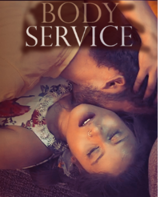 Body Service WOOW Hindi S01E03T04 Web Series (2021) UNRATED 720p HEVC HDRip x265 AAC [150MB]
