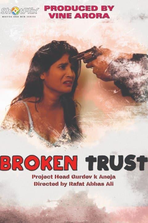 Broken Trust 2021 ShotFlix Films WEB-HD x264