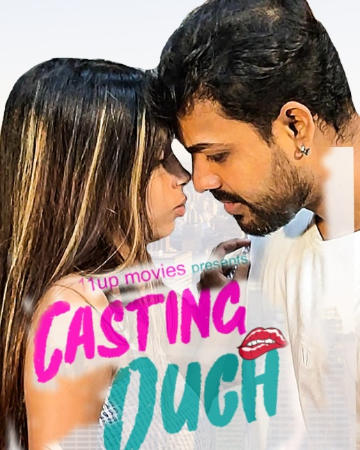 Casting Ouch 2021 Short Film 720p | 480p WEB-HD x264