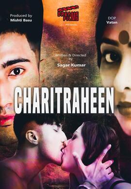 Charitraheen 2021 EP02 Hindi Series 720p | 480p WEB-DL x264