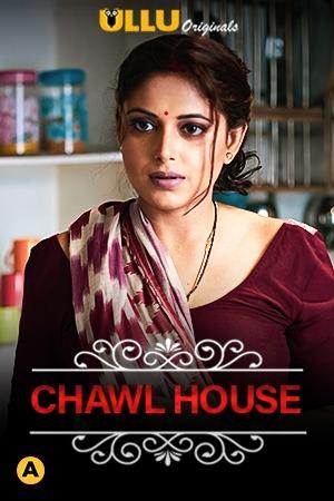 Chawl House (CharmSukh) 2021 Ullu Hindi Web Series 720p HDRip 570MB x264