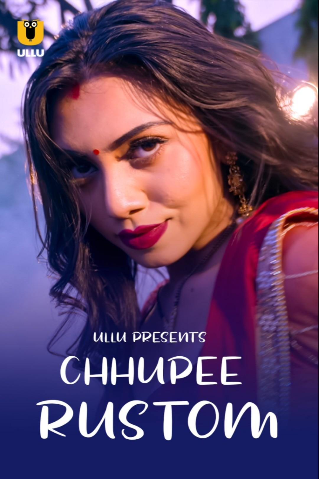 Chhupee Rustom ullu download