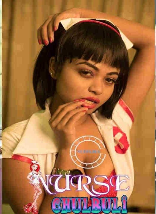 Nurse Chulbuli (2021) S01E03 Nueflix Hindi Series 720p | 480p WEB-HD x264
