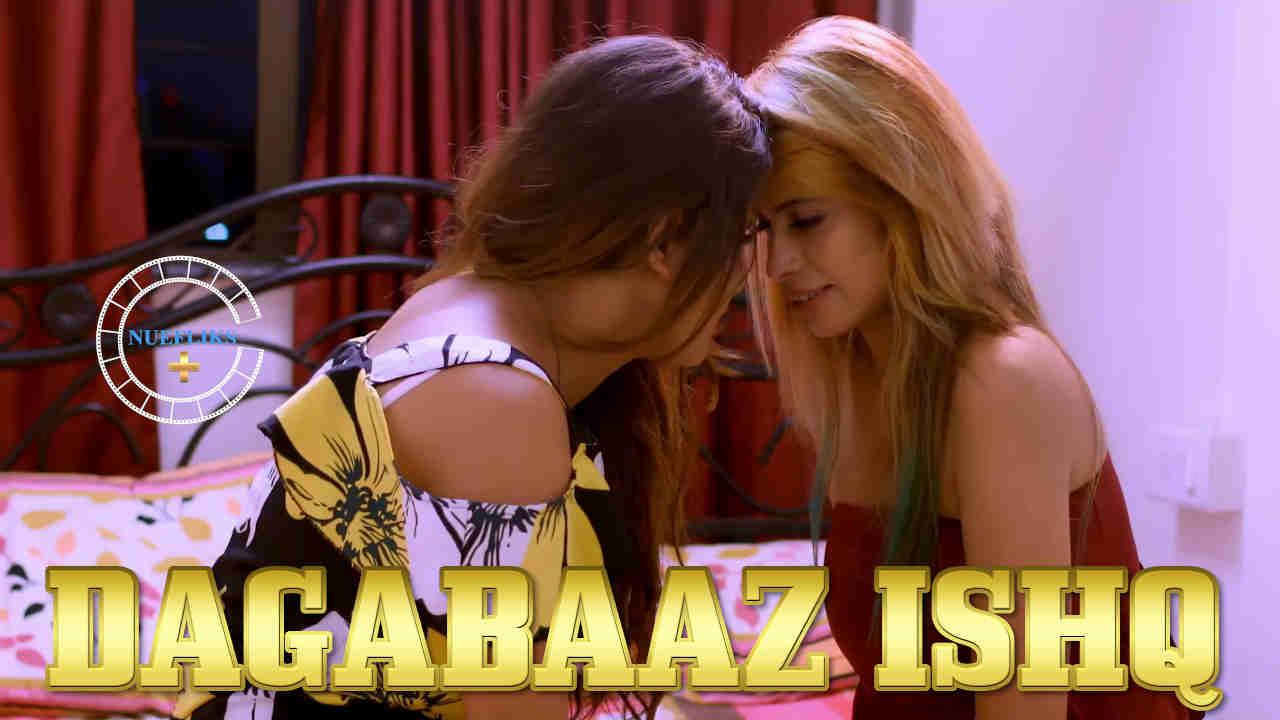 Dagabaaz Ishq (2021) S01E03 Nuefliks Hindi Series WEB-DL x264