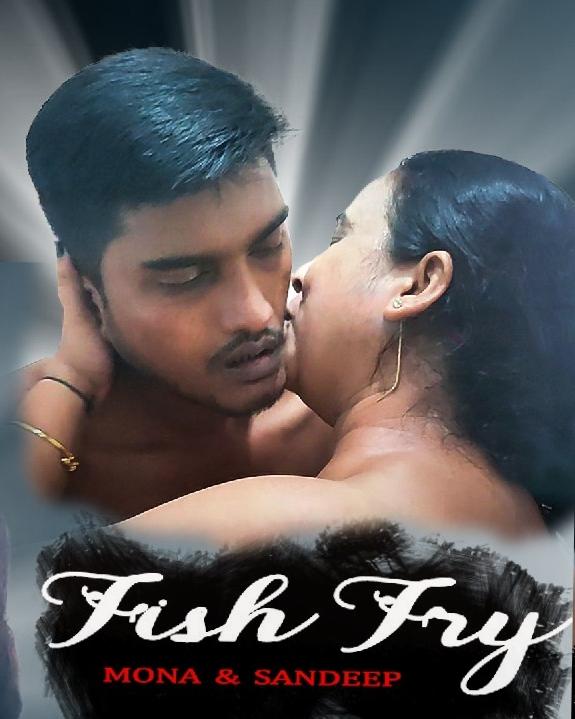 Fish Fry 2021 XPrime Hindi Short Film 720p | 480p WEB-HD x264