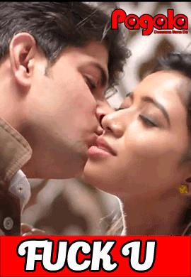 F*ck u Pagala Hindi Series 720p | 480p WEB-HD x264