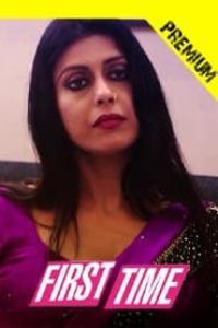 First Time 2021 Bengali Purplex Short Film 720p | 480p WEB-HD x264