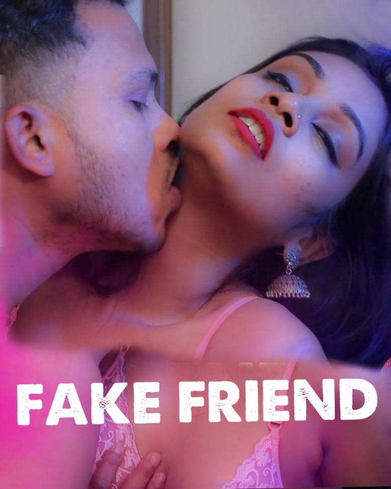 Fake Friend 2021 NightShow Short Film Uncut 720p | 480p x264