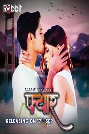Fyaar 2021 Rabbit Hindi Short Film 720p | 480p WebRip x264