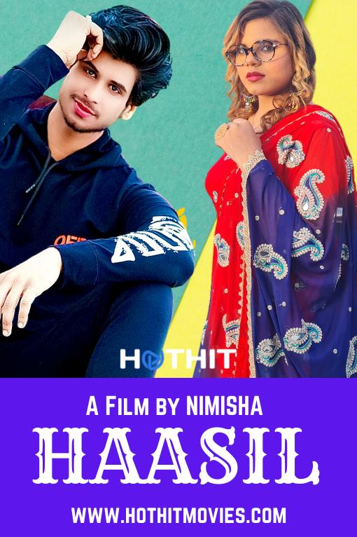 Hasil 2021 HotHitMovies Hindi Short Film 720p   480p WEB-HD x264