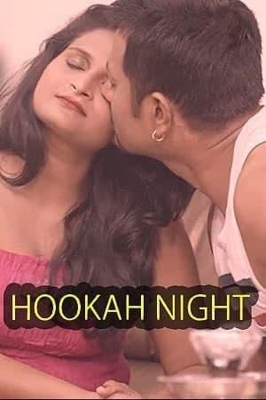 Hookah Night 2021 Uncutadda Short Film 720p | 480p WEB-HD x264