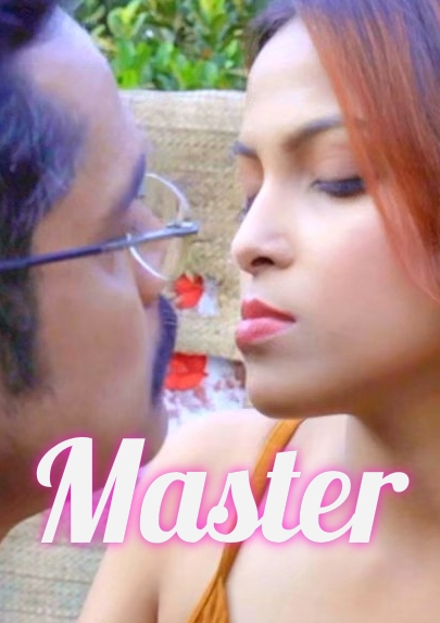 Master Ji 2021 Hotnight Uncut Short Film 720p | 480p WEB-HD x264