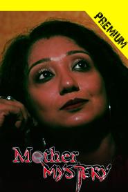 Mother Mystery 2021 Hindi Purplex Short Film WEB-HD x264