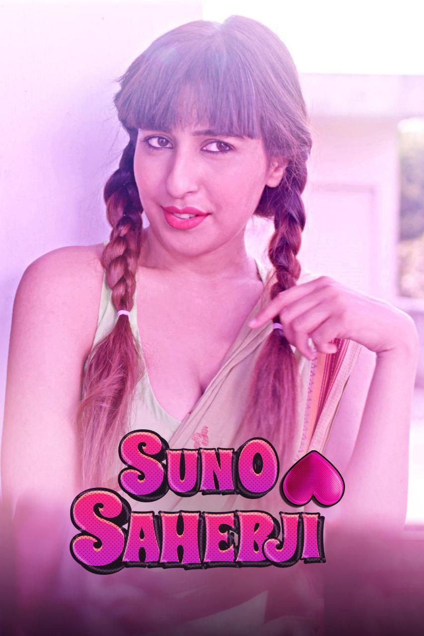 Suno Sahebhji 2021 S01 Hindi Kooku Complete Web Series 720p HDRip 280MB x264