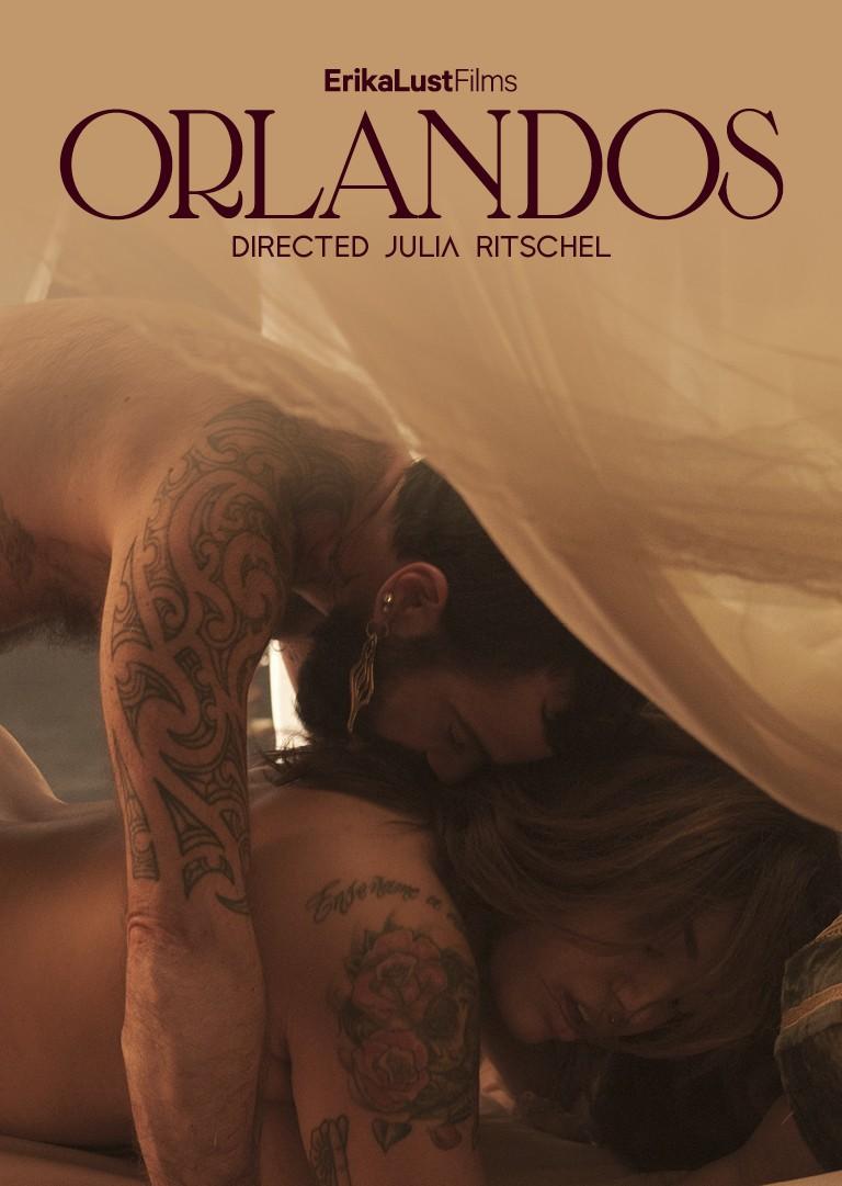 Orlandos 2021 XConfesion Shrt Film 720p | 480p WEB-HD x264
