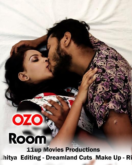 Ozo Room 2021 Short Film WEB-HD x264