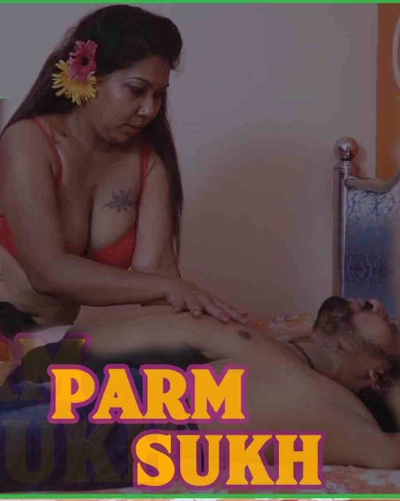 ParmSukh 2021 Halkut Hindi Series 720p | 480p WEB-HD x264