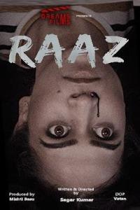 Raaj 2021 EP01 DreamsFilms 720p | 480p WEB-DL x264