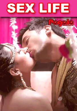 S3X Life Part 01 Pagala Hindi Series 720p | 480p WEB-HD x264