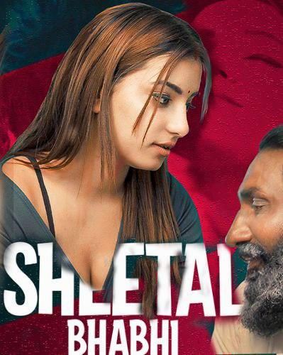 Sheetal Bhabhi 2021 Woow Hindi Short Film 720p | 480p WEB-HD x264