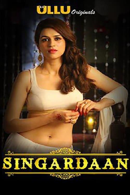 Singardaan 2020 Hindi Series 720p | 480p WEB-HD x264