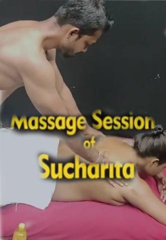 Massage Of Suchitra 2021 XPrime Uncut Film 720p | 480p x264