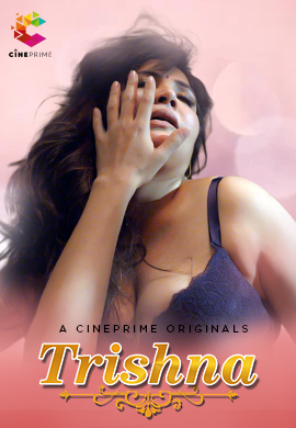 Trishna 2021 Cineprime Short FilmWEB-DL x264