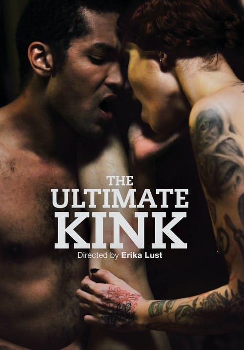 Ultimate Of Kink 2021 XConfesion Shrt Film 720p | 480p WEB-HD x264